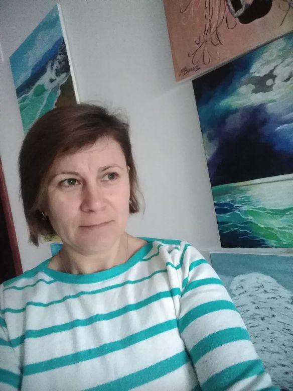 beji 1 portret 4406221_182577289624629_9190769133384368128_n